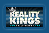 Enter Realitykings